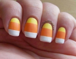 candy-corn-nails_105569