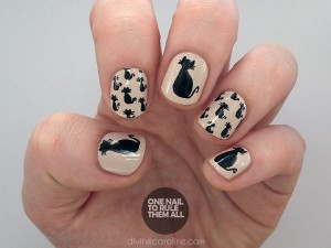 halloween-nail-art-tutorial-black-cat-pattern_113702