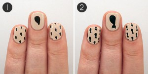 halloween-nail-art-tutorial-black-cat-pattern_113703