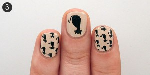 halloween-nail-art-tutorial-black-cat-pattern_113705
